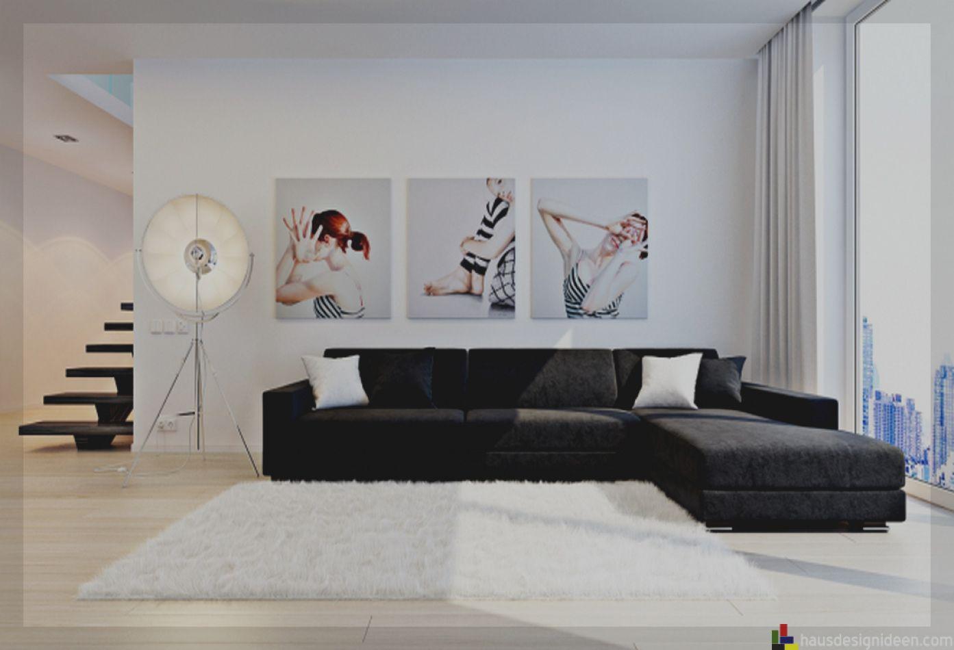 Bilder Wohnzimmer Kunst Dekoideen Bad Selber Machen Pinterest