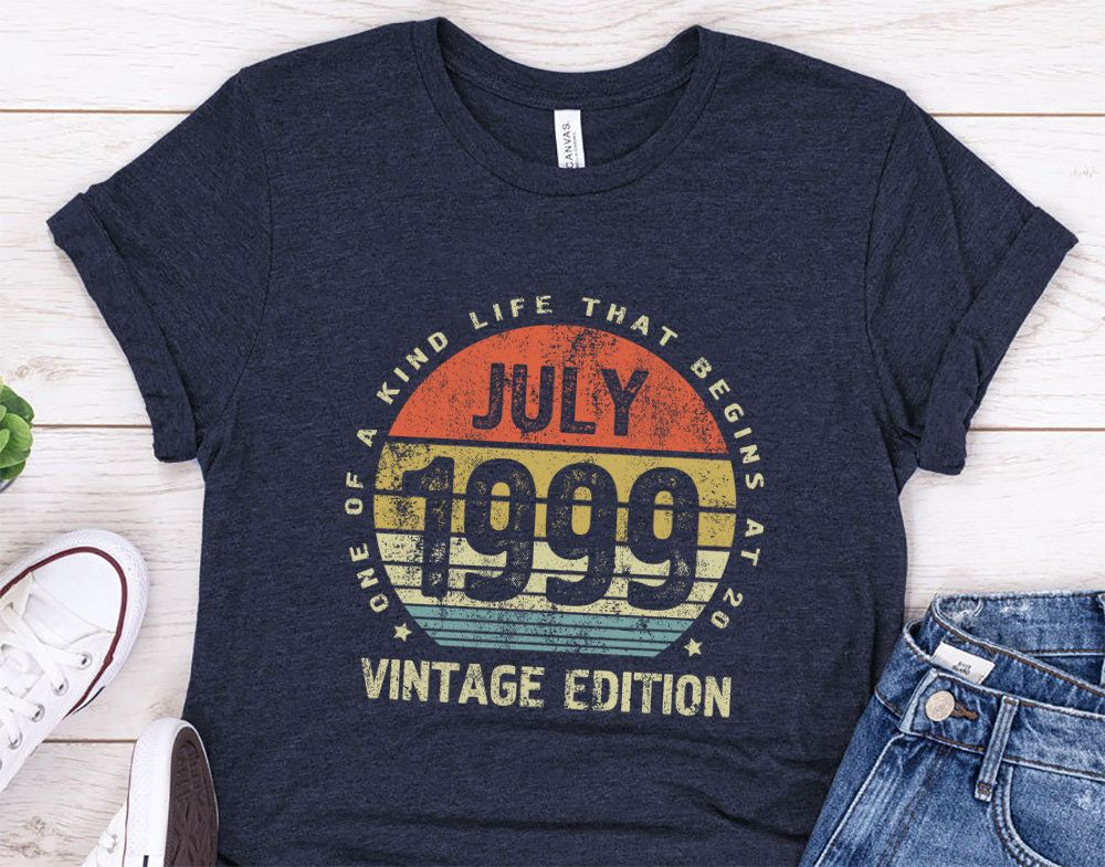 70th birthday gift idea for women or men 70 birthday