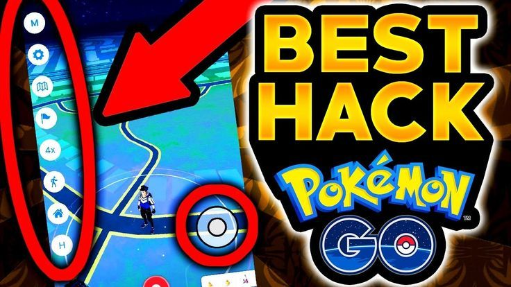 28+ Pokemon battle games online free no download ideas