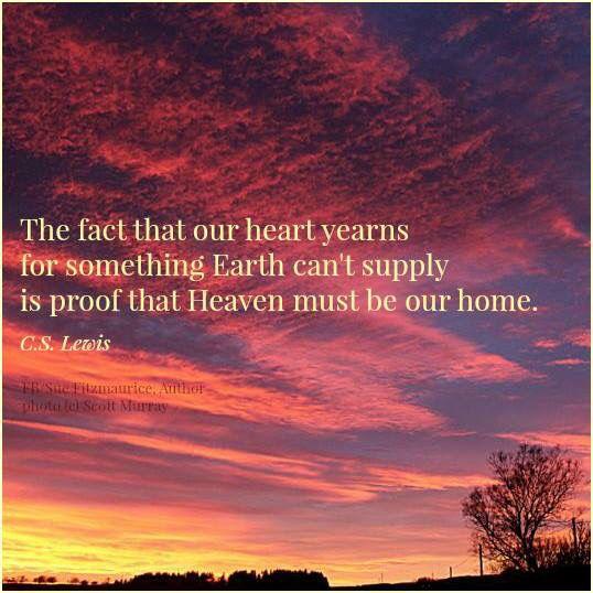 Home/ Heaven