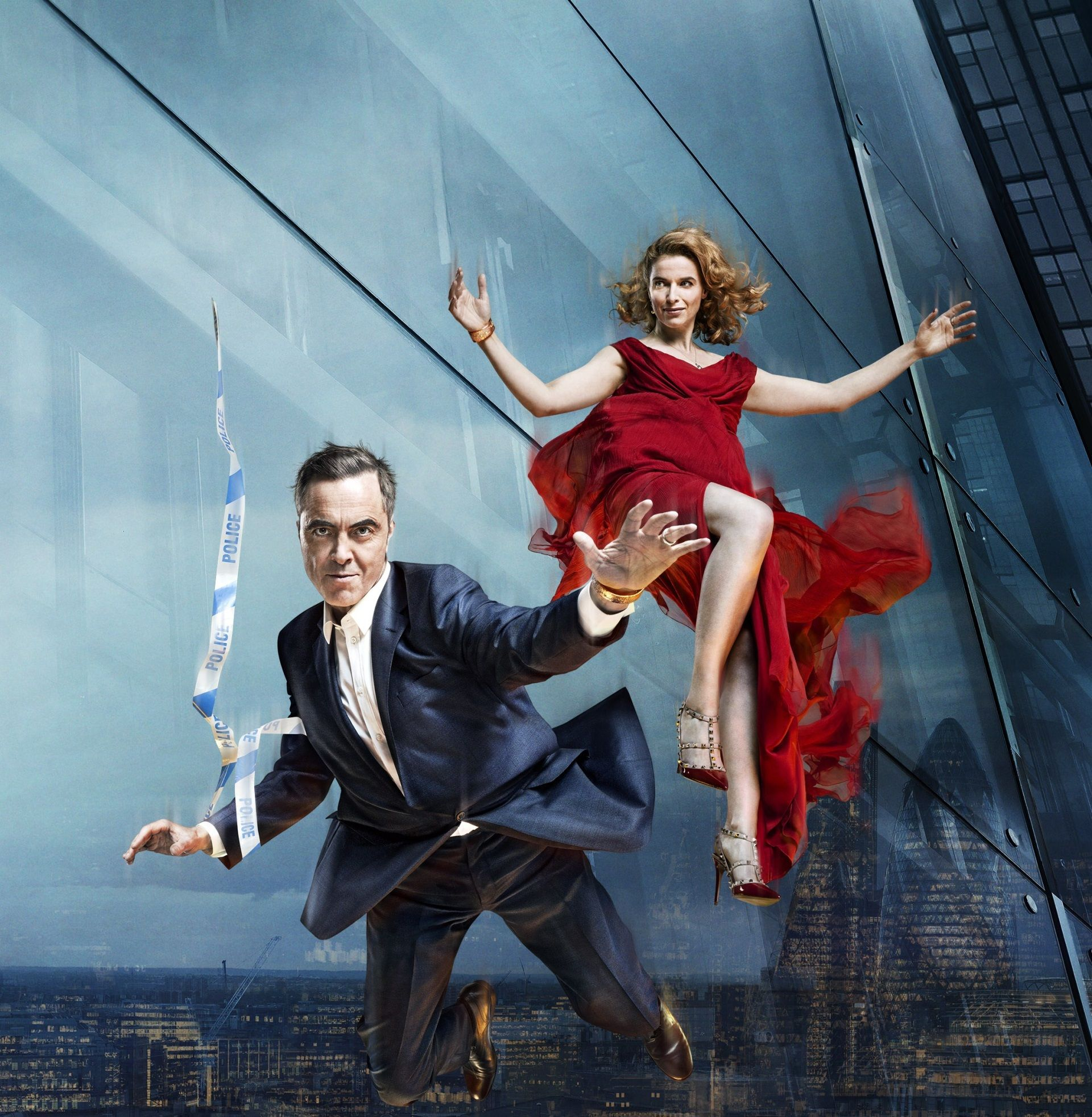 1920x1963 Stan Lees Lucky Man Hd Wallpaper Picture Lucky Man Stan Lee Wallpaper Pictures