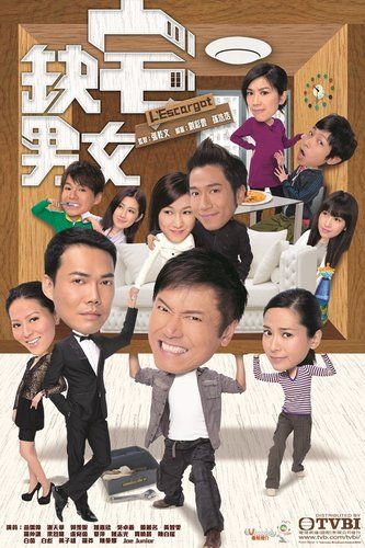 Best TVB drama in a looong time | Tvb | Watch korean drama