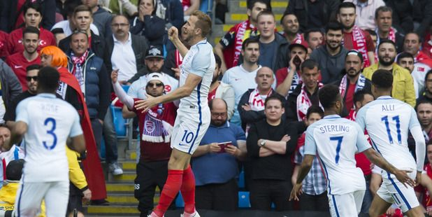 Football French City Bans Drinking For England Wales Clash European Championships Championship Game Football