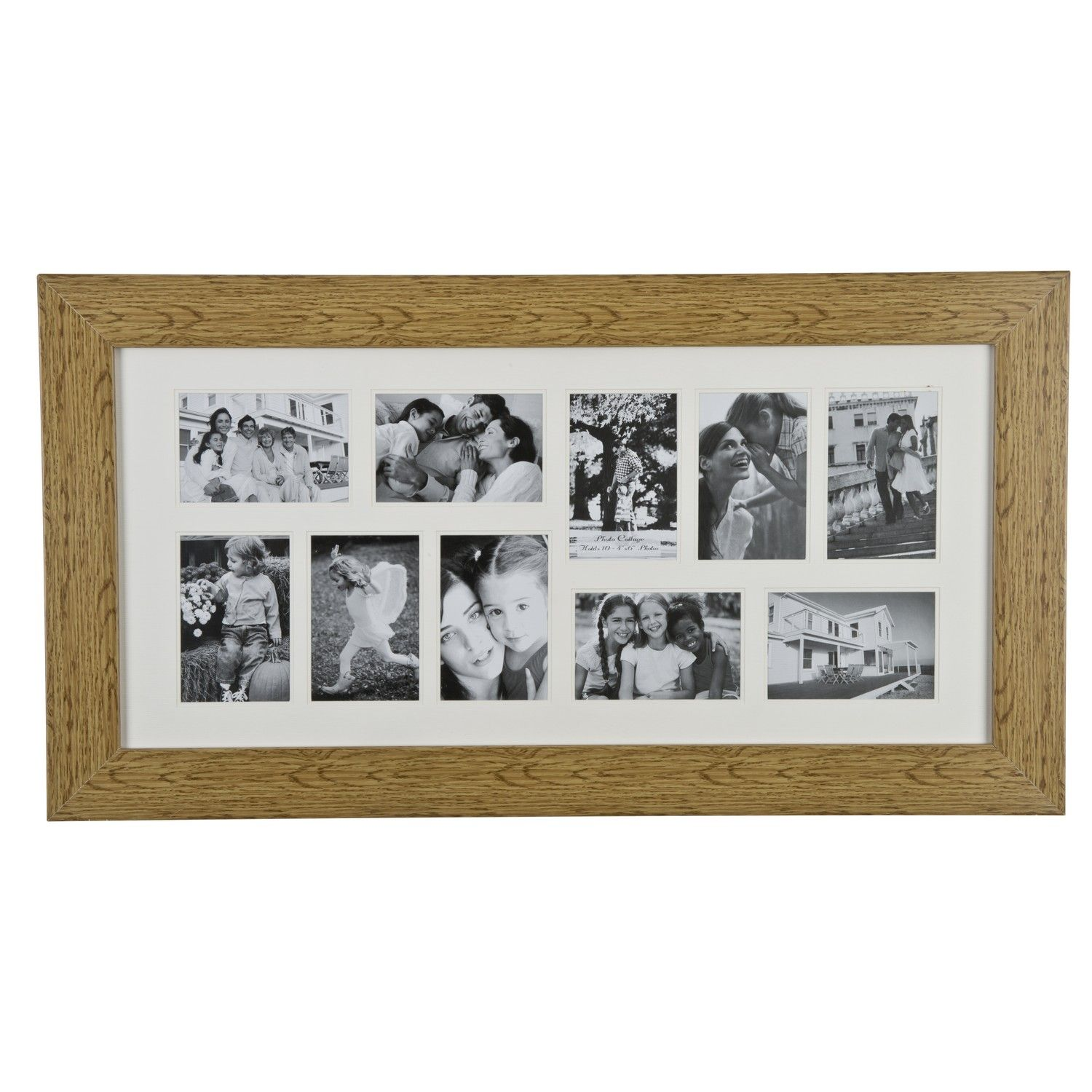 Shop Furniture Curtains Bedding Diy Garden And More Frame Photo Frame Gallery Photo Collage