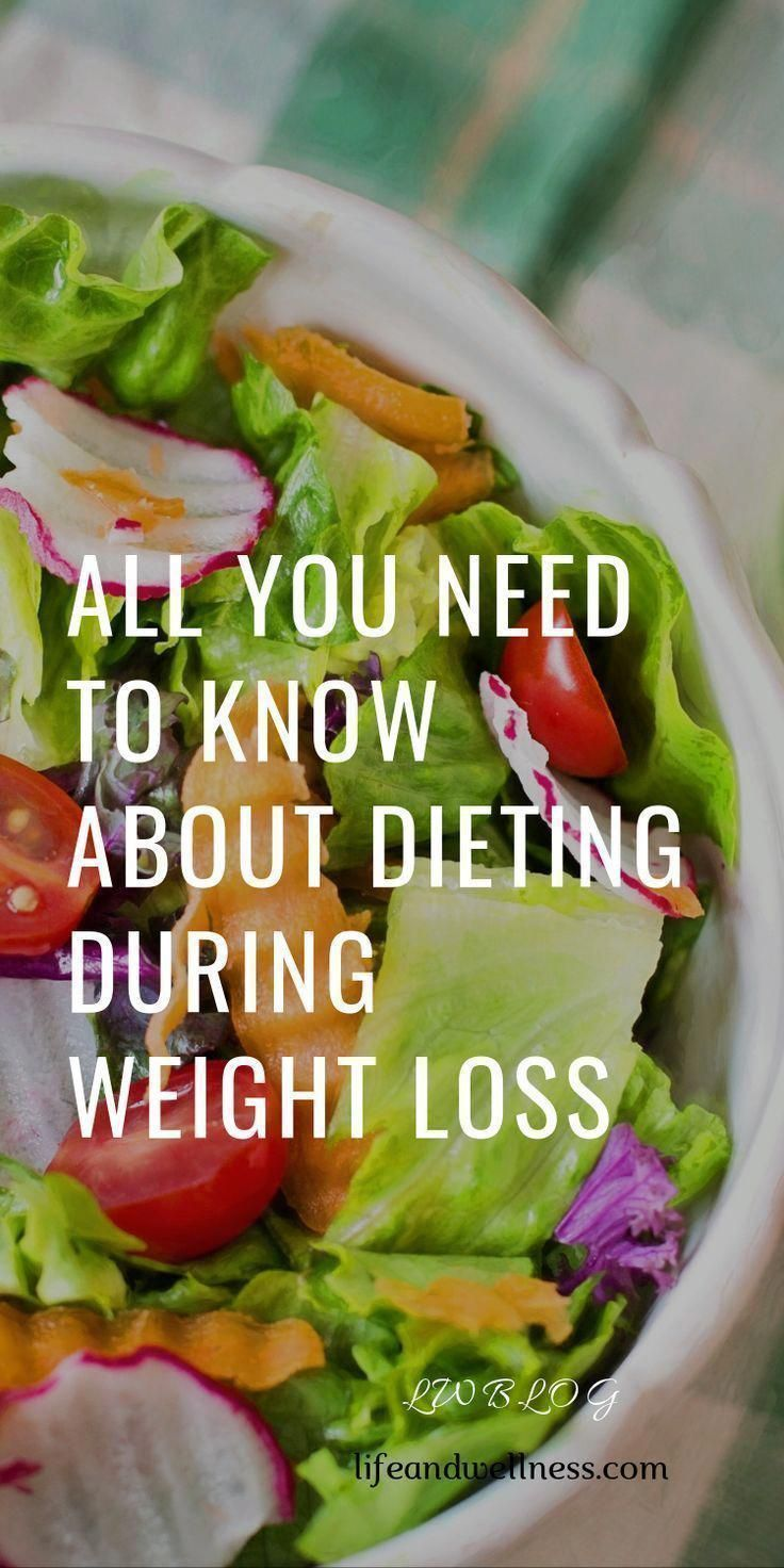 Fast weight loss workout tips #rapidweightloss  | how to lose weight fast in a day#healthyeating #fatloss #transformation #HowToLoseWeightFastAndHealthy