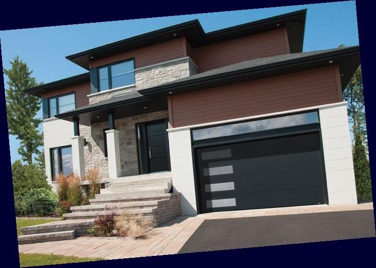 Garageideas Garagedoors Garage Doors Modern Garage Doors Opener Makeover Diy Garage Doors Repair Art In 2020 Garage Door Styles Garage Doors Modern Garage Doors