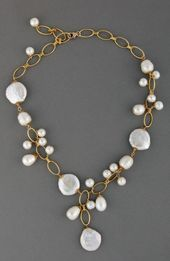 Photo of 18+ Sublime Fashion Jewelry Editorial Ideas Amazing Unique Ideas: Bo …