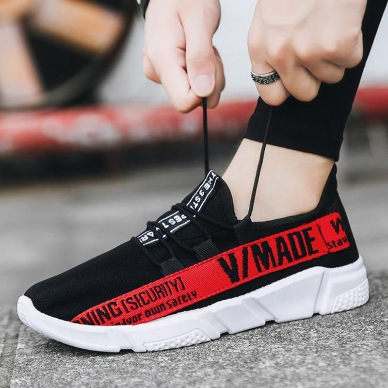 Stylish shoes for men