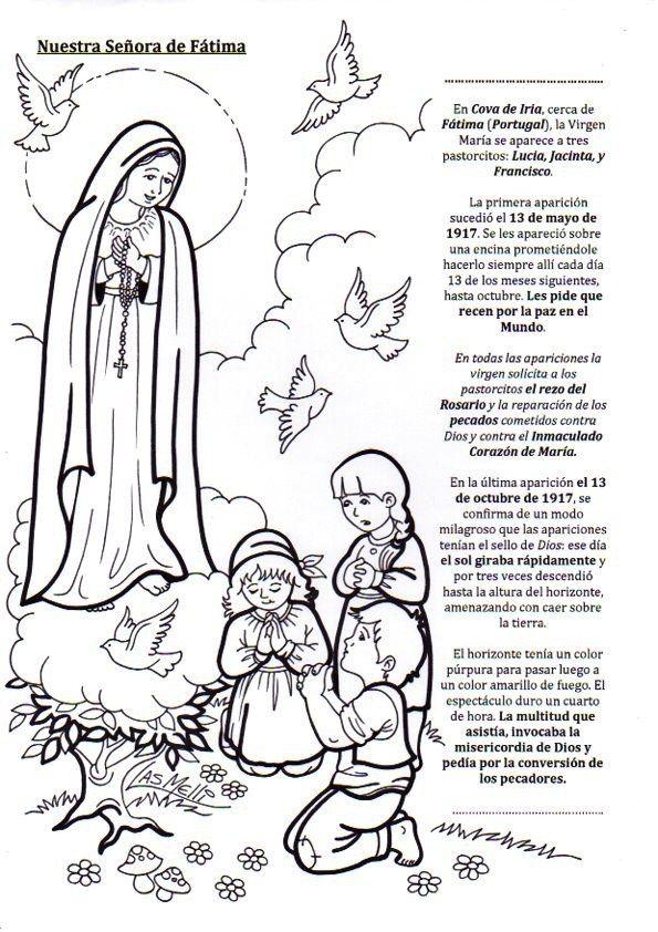 Pin de Horacio Erick Angulo Mendoza en Jesús Cristo | Pinterest ...