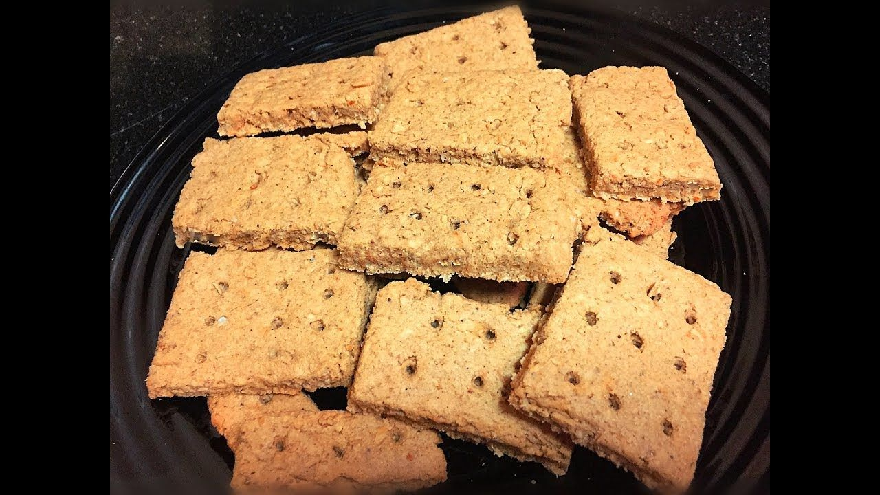 بسكويت الشوفان المقرمش في خمس دقائق طريقة سريعه Youtube Healthy Sweet Snacks Food Yummy Food