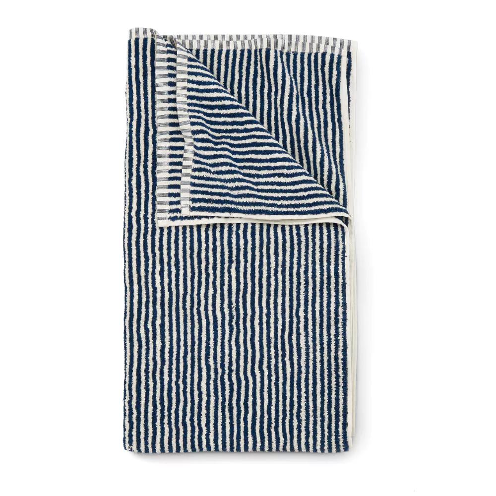 Striped Beach Towel Striped Beach Towel Beach Towel Turkish Towels