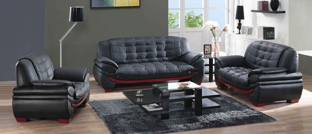 Remove Odors From Leather Furniture Modern Leather Sofa Sofa Set Designs Colorful Sofa Living Room