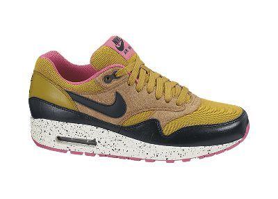 promo code 93bc6 dabed Zapatillas Nike Air Max 1 - Mujer - 135 €