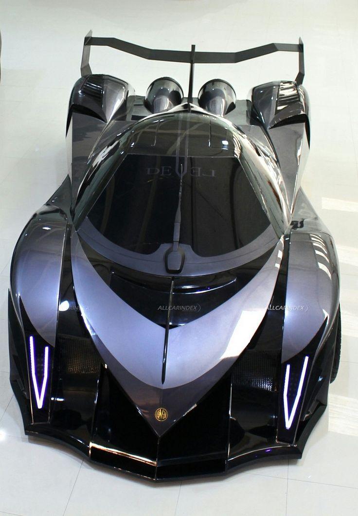 visit the machine shop caf 5000 devel sixteen hypercar guerriers pinterest voiture. Black Bedroom Furniture Sets. Home Design Ideas