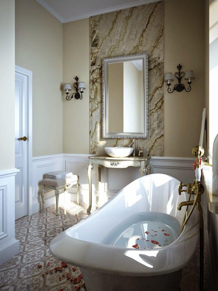 Original-Tipps für einen zeitgenössische Badezimmer | Kitchen ...