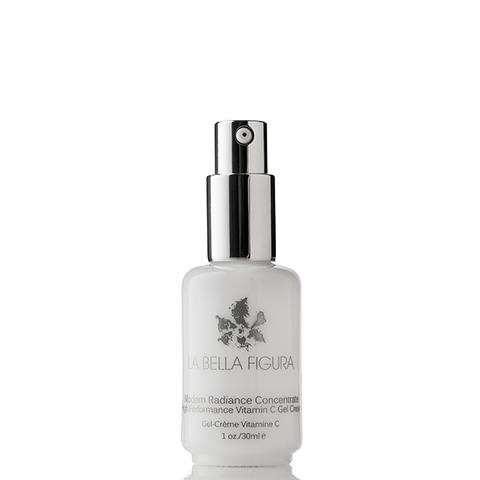 La Bella Figura Modern Radiance Concentrate #vitaminc #serum #bestselling #labellafigura
