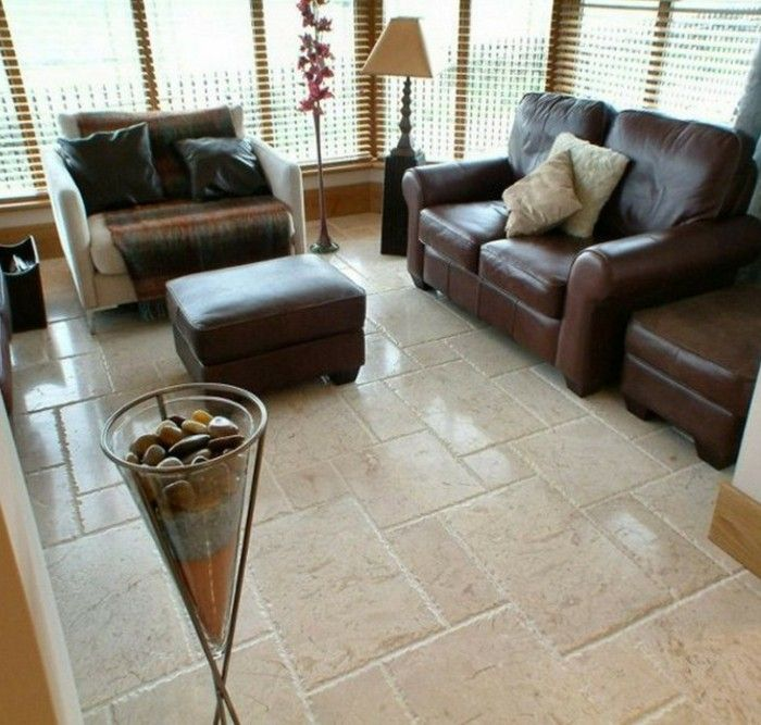 Wwwfreshdesignpedia Wpcontent Uploads Livingroomtiles86 Inspiration Floor Tiles Design For Living Room Review