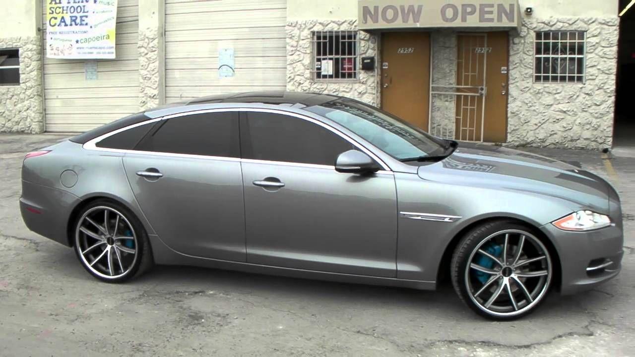 gold product f wheel upgrades type jaguar tuning performance rims to uk