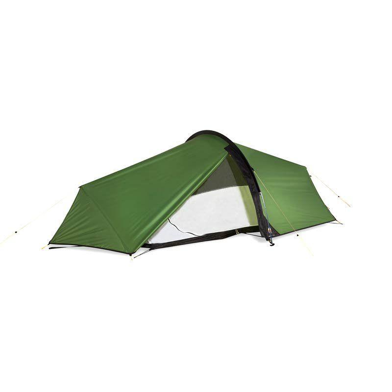 Tents  sc 1 st  Pinterest & Terra Nova Zephiros 1 | Treck | Pinterest | Tents