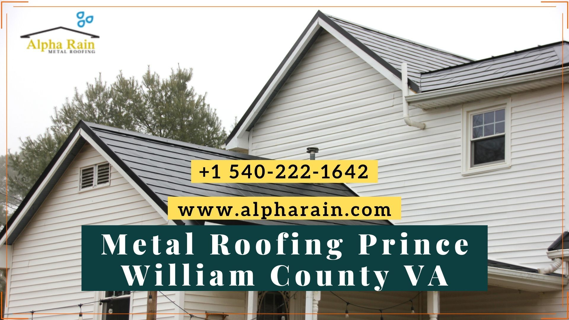 Under Metal Roof Ventilation Metal Roof Roofing Metal