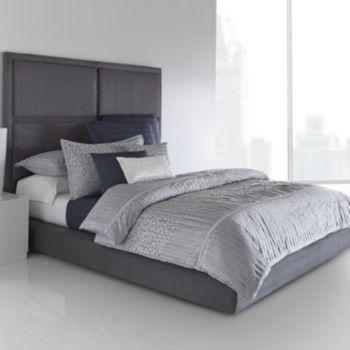 Simply Vera Vera Wang Dimensional 4 Pc Comforter Set Comforter