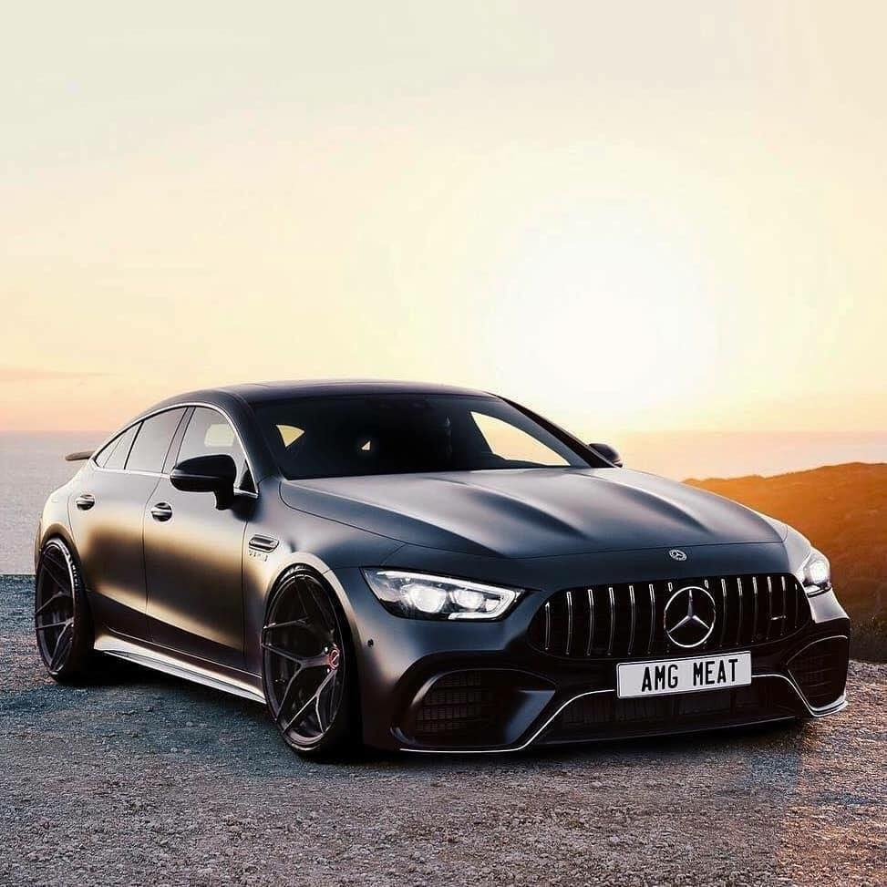 Discover A NEW Way To Buy A Car #Cars#Luxury#Cool#Nice