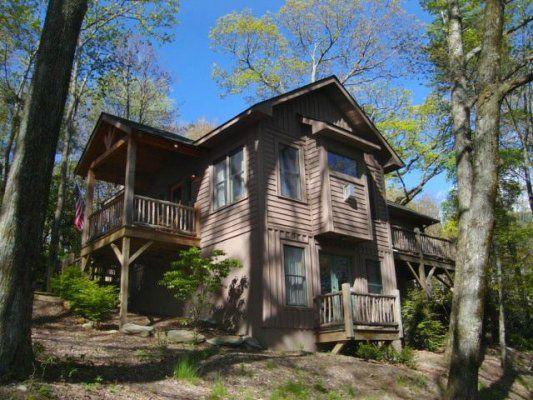 ablueridgevacation blue ridge accommodations nc cabins rentals cabin