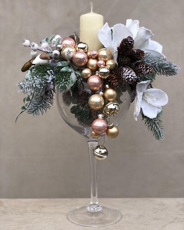 """Photo of Interior Decorations & Flowers auf Instagram: """"Wir haben eine weitere Kollektion für Sie entworfen – stilvoll und schön."""""""