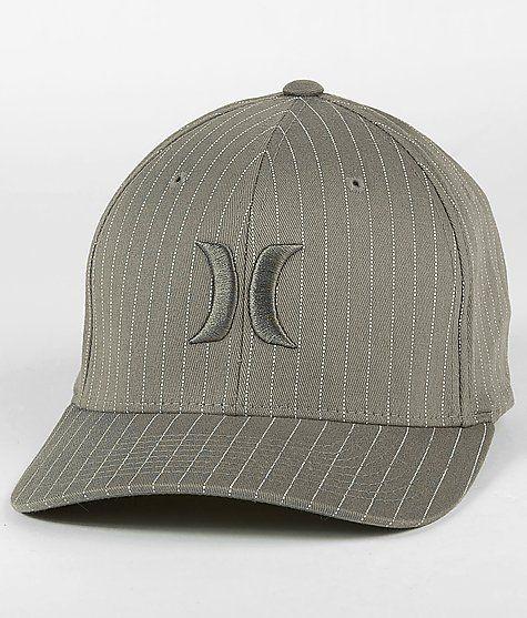 089964ab5c9f2 Hurley International Hat