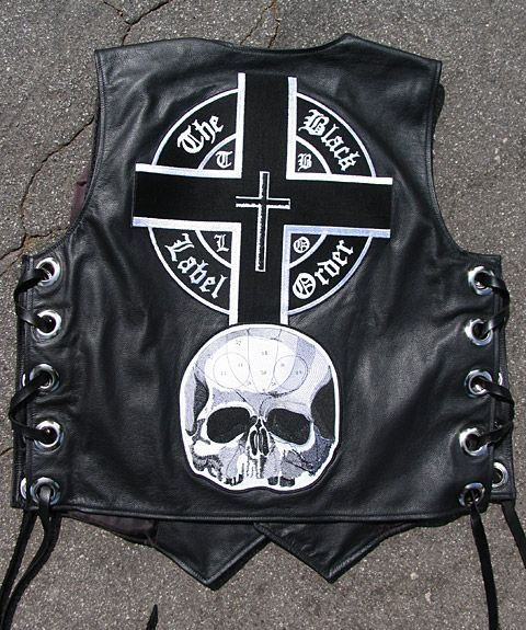 21 Black Label Society Ideas Black Label Society Black Label Zakk Wylde