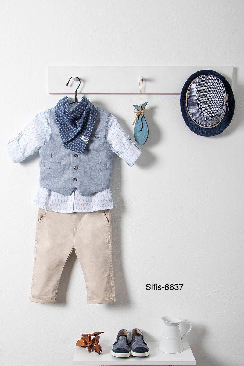 02bfd7f8dd3 Βαπτιστικό ρουχο για αγόρι απο την Bambolino | Βαπτιστικά ρούχα | Towel