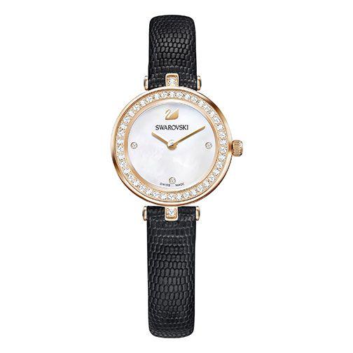 901a636212db Reloj Aila Dressy Mini
