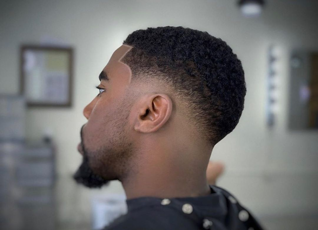 Best Men S Hairstyles For 2020 Taper Fade Haircut Low Fade Haircut Drop Fade Haircut
