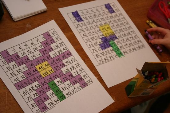 2nd Grade Workboxes This Week Math Fun Math Homeschool And