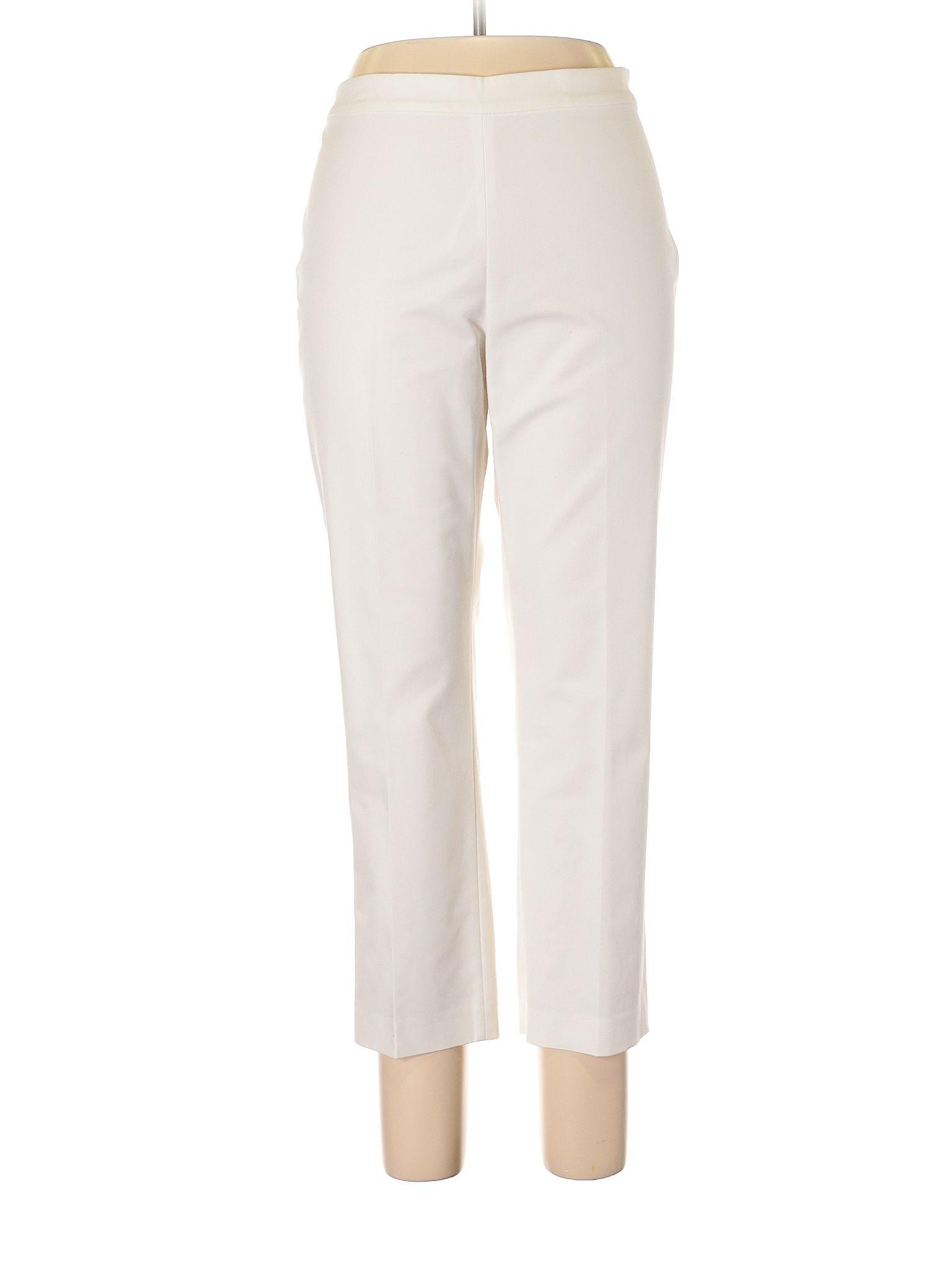 Dress pants dress pants white dress pants pants