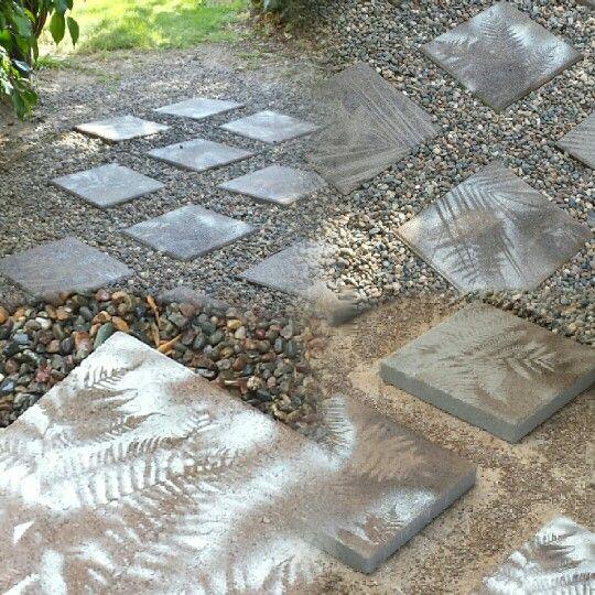 Design Your Own Exterior: Outdoor Decor, Decor, Walkway