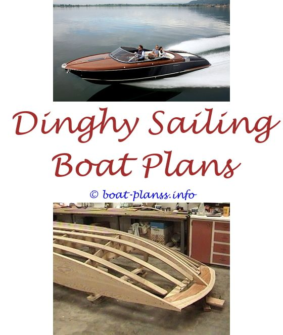 boat building short courses uk - wooden race boat plans.homemade ...