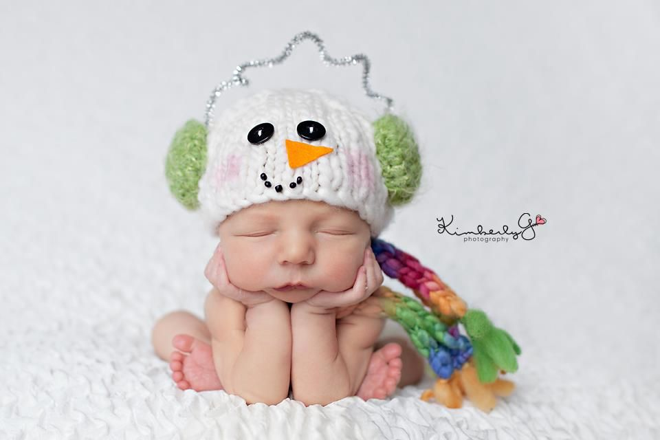 #.  'Bebe' Baby! #2dayslook  #fashion #nice #new #Bebe  www.2dayslook.com