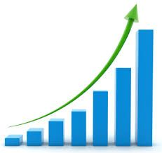 Asset Based Lending Facilitates Small Business Growth