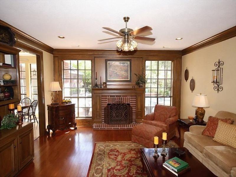 House Decoration Ideas Home Decor Home House Flooring