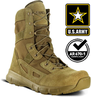 Men S Under Armour Infil Ops Gtx Boots Tactical Gear Superstore Military Shoes Tactical Shoes Boots