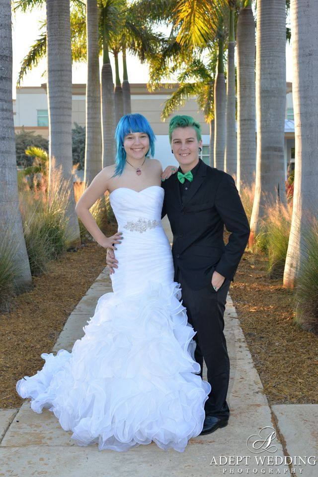 Same Wedding Photography S Fort Lauderdale