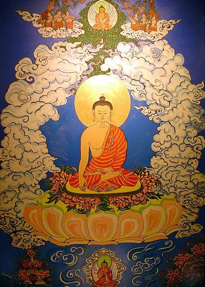 Quotes Buddha Paintings Quotesgram: Buddha Quotes About Physical Healing. QuotesGram