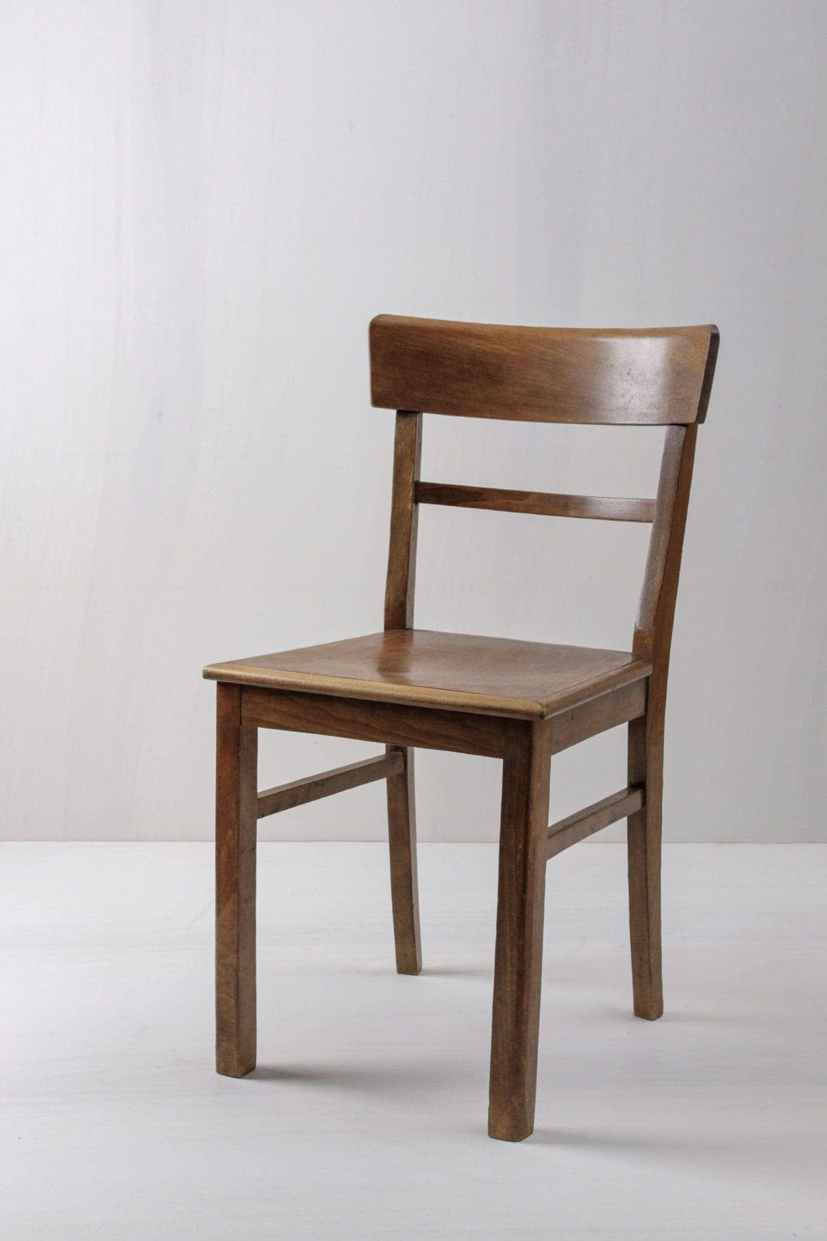 Stuhl Augustinverleih Stuhl Stuhl rental Frankfurter produkte Augustinverleih rental Frankfurter Frankfurter produkte zpSUMV
