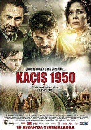 Kacis 1950 Izlefilmizlebak Org Hd Film Izle 720p Film Izle Turkce Dublaj Film Izle Cinema Film Good Movies Movies