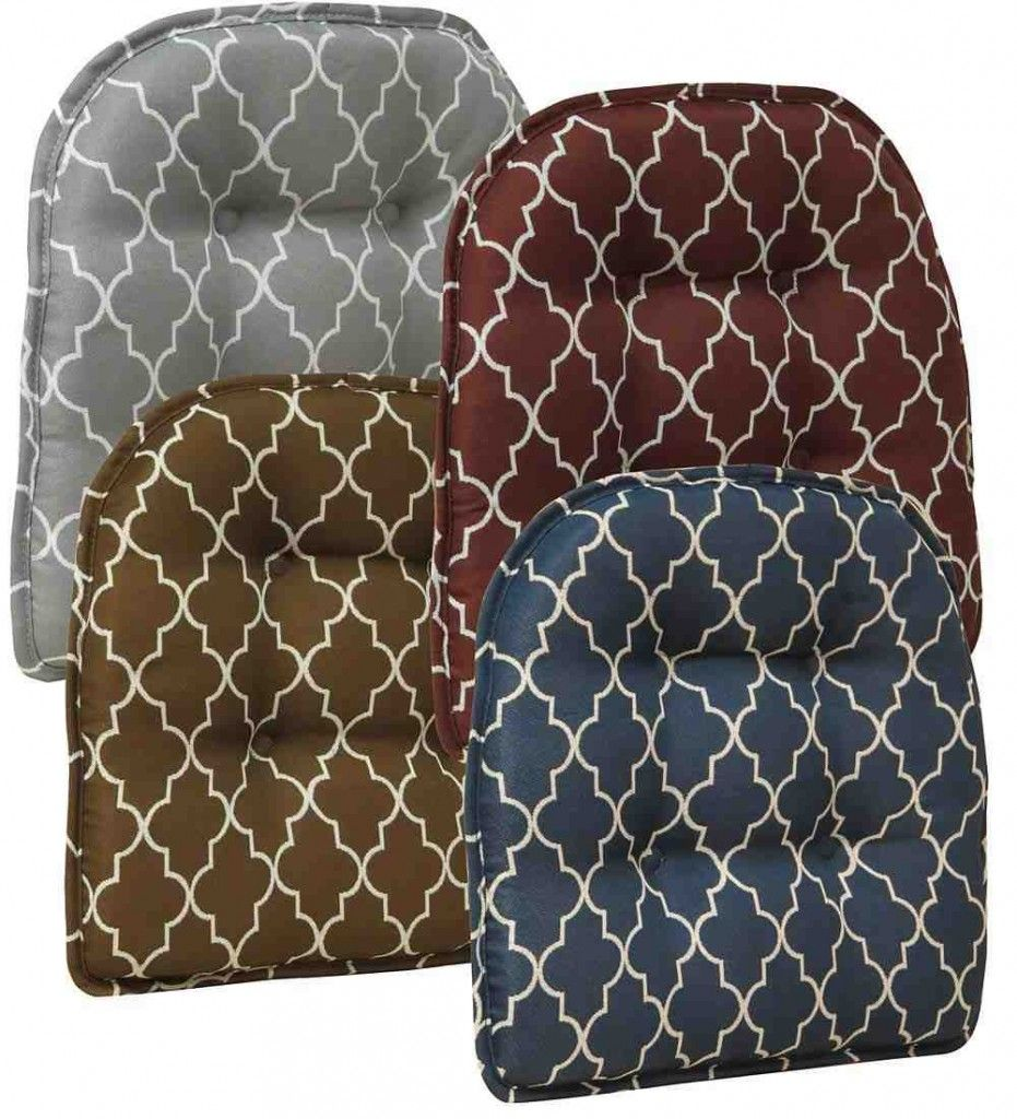 Kitchen Chair Cushions Non Slip | Kitchen Chair Cushions ...