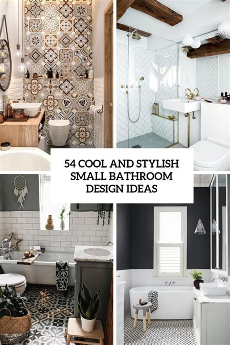 21 trendy bathroom remodeling ideas on a budget  bathroom