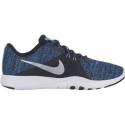 Photo of Nike women's training shoes Flex Tr 8 Premium, size 38 ½ in gray NikeNike