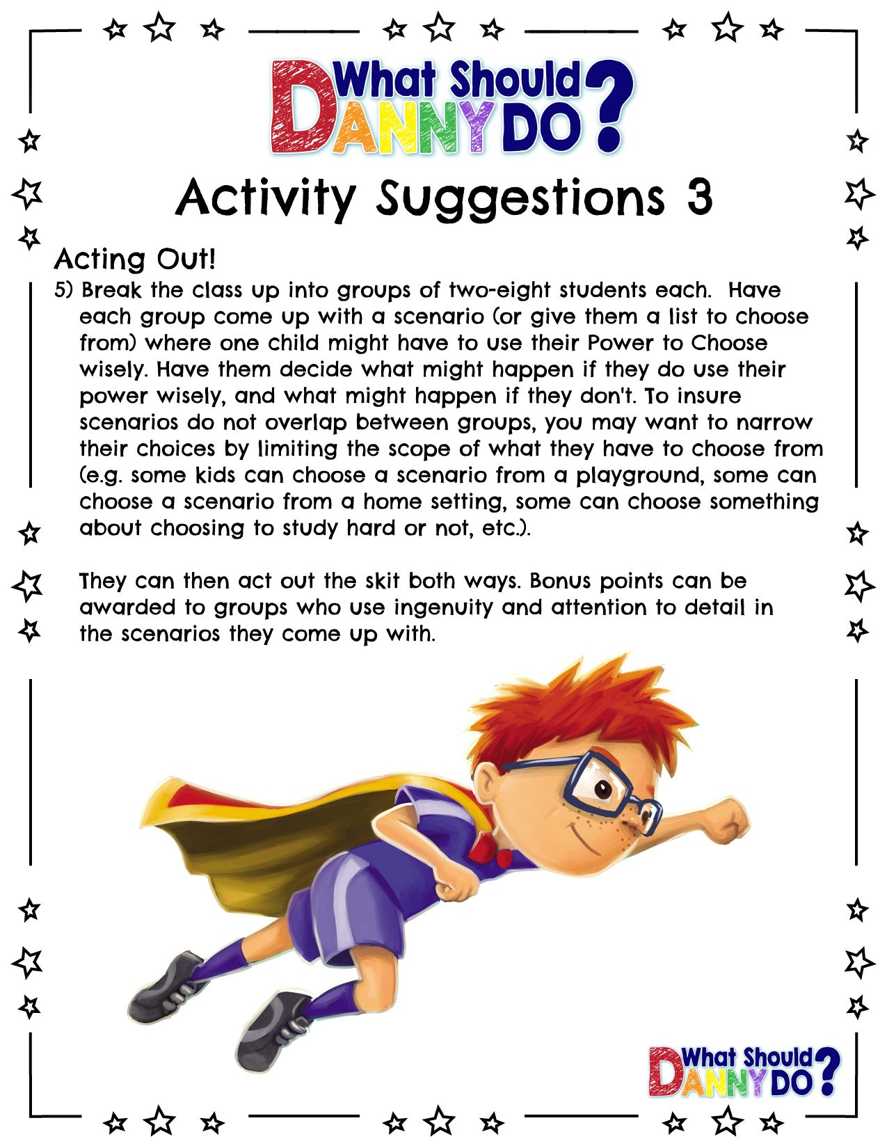 Pin By What Should Danny Do On Lesson Plans For What