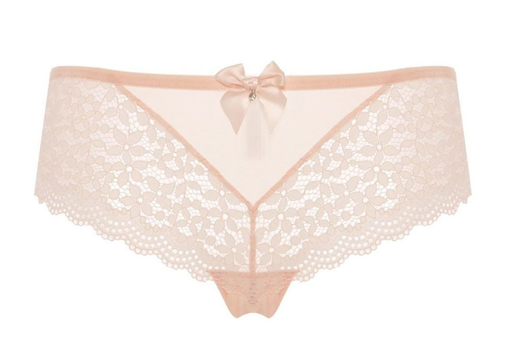 a71cbf97cf PRIMARK SECRET POSSESSIONS COLLECTION X Blush Hi-Apex Lace Brief BNWT   fashion  clothing  shoes  accessories  womensclothing  intimatessleep  (ebay link)